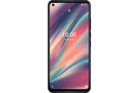 WIKO VIEW5 64 GB Midnight Blue Dual SIM