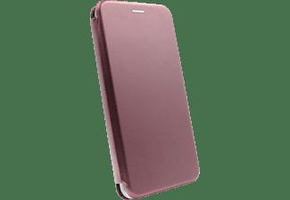 AGM 30662, Bookcover, Xiaomi, Redmi Note 9, Burgund