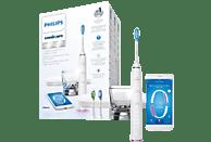 PHILIPS Sonicare DiamondClean Smart HX9903/03 elektrische Zahnbürste in weiß