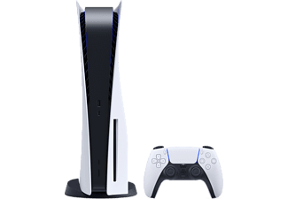 SONY PlayStation®5
