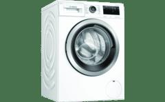 MediaMarkt-BOSCH WAU28P75NL-aanbieding