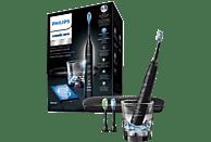 PHILIPS Sonicare DiamondClean Smart HX9903/13 Elektrische Zahnbürste in schwarz