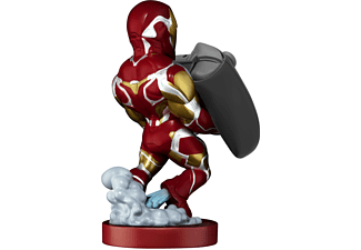NBG/UE Cable Guy - New Iron Man