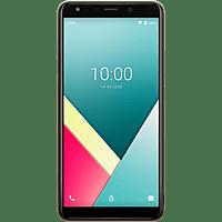 WIKO Y61 16 GB Gold Dual SIM