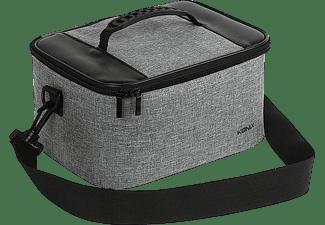 INNELEC KONIX Mythics Lunch Bag für Switch