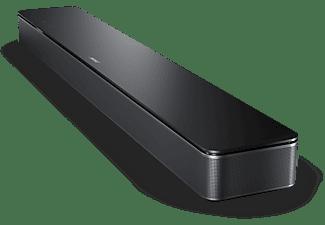 BOSE Smart Soundbar 300, schwarz