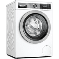 BOSCH WAV28E42 HomeProfessional Waschmaschine (9,0 kg, 1400 U/Min., B)