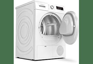 BOSCH WTH 83V00 Wärmepumpentrockner (7,0 kg, A++)