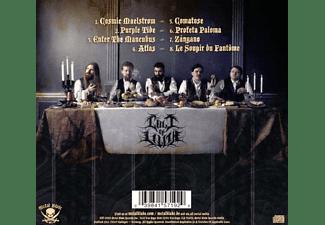 Cult Of Lilith - Mara  - (CD)