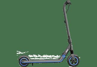 SEGWAY Trottinette électrique KickscooterZing e-10