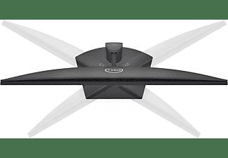 DELL S2721HSX 27 Zoll Full-HD Monitor (4 ms Reaktionszeit, 75 Hz)