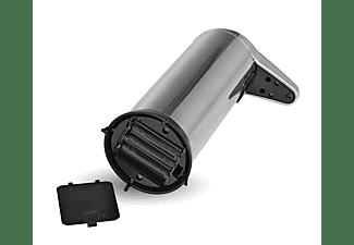 MAXXMEE Sensor Seifenspender, Chrom (9850)