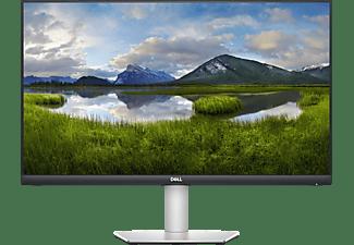 DELL S Series S2721QS 27 Zoll UHD 4K Monitor (4 ms Reaktionszeit, 60 Hz)