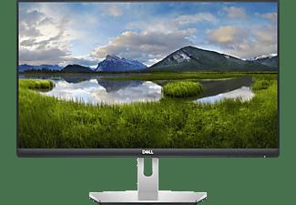 DELL S Series S2421HN 23,8 Zoll Full-HD Monitor (4 ms Reaktionszeit, 75 Hz)