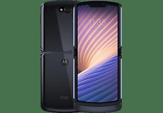 MOTOROLA Smartphone Razr 5G 256 GB Black
