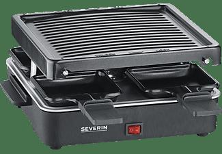 SEVERIN RG 2370 Raclette
