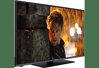 PANASONIC TX-65HXW584 LED TV (Flat, 65 Zoll / 164 cm, UHD 4K, SMART TV, my Home Screen (Smart))
