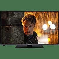 PANASONIC TX-50HXW584 LED TV (Flat, 50 Zoll / 126 cm, UHD 4K, SMART TV, my Home Screen (Smart))