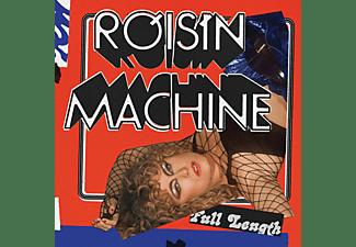 Róisín Murphy - Róisín Machine  - (Vinyl)