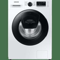 SAMSUNG WW71T4543AE/EG  Waschmaschine (7 kg, 1400 U/Min., D)
