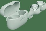 JABRA Elite Active 75t mit ANC, In-ear True Wireless Kopfhörer Bluetooth Mintgrün