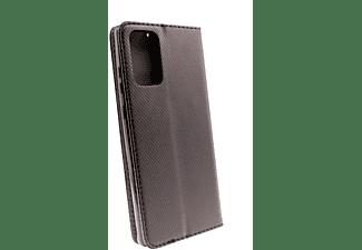 AGM 30642 , Bookcover, Samsung, Galaxy Note 20, Schwarz