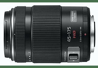 Objetivo EVIL - Panasonic H-PS45175 LUMIX G X VARIO PZ 45-175mm f/4.0-5.6, ASPH, POWER O.I.S.