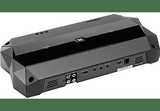 Amplificador - JBL Club A1KW, Monoblock Class D