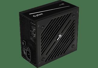 AEROCOOL ACPW-CL70AEC.11 Cylon PC Netzteile 700 Watt 80 Plus