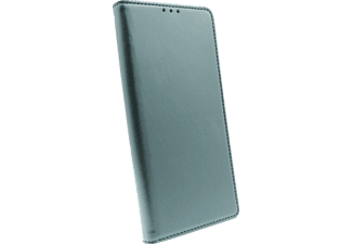 AGM 30611, Bookcover, Xiaomi, Redmi 9, Grün