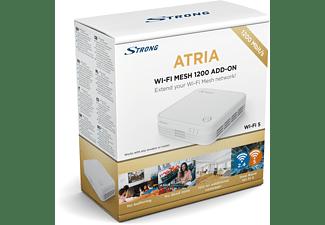 STRONG 1200 Mesh Erweiterung 1200 Mbit/s