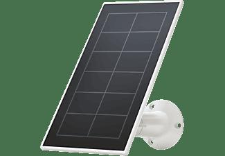 ARLO VMA3600-10000S, Solar Ladegerät