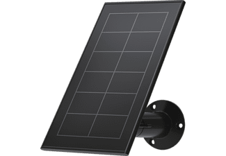 ARLO VMA3600B-10000S, Solar Ladegerät