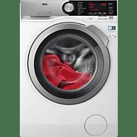 AEG L7FE86495 Waschmaschine (9 kg, 1400 U/Min., A+++)