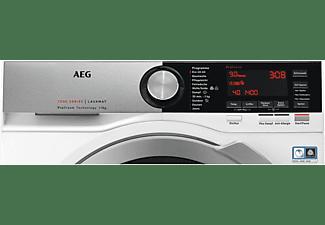 AEG L7FE86495 Waschmaschine (9 kg, 1400 U/Min., C)
