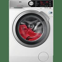 AEG L7FE86695 Waschmaschine (9 kg, 1600 U/Min., C)