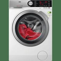 AEG L8FE86495 Waschmaschine (9 kg, 1400 U/Min., B)