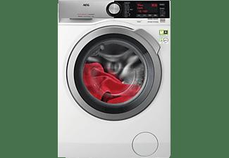 AEG L8FE86695 Waschmaschine (9 kg, 1551 U/Min., B)