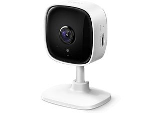 TP-LINK Tapo C100 Full HD Home Security Wi-Fi Camera