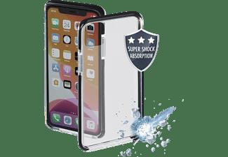 HAMA Protector, Full Cover, Apple, iPhone 12 Mini , Transparent