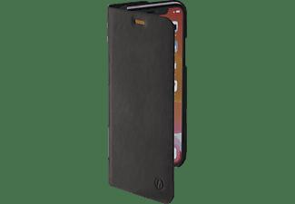 HAMA Guard Pro, Bookcover, Apple, iPhone 12 Pro Max, Schwarz