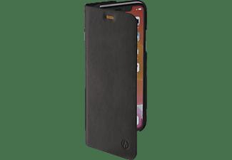 HAMA Guard Pro, Bookcover, Apple, iPhone 12/12 Pro, Schwarz