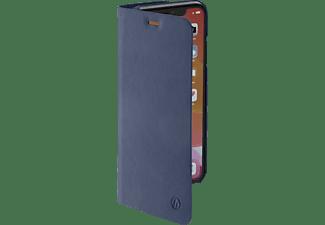 HAMA Guard Pro, Bookcover, Apple, iPhone 12 Mini, Blau