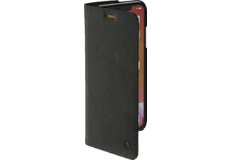 HAMA Guard Pro, Bookcover, Apple, iPhone 12 Mini, Schwarz