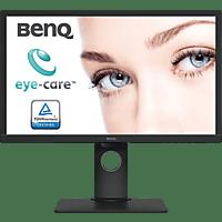 BENQ BL2483TM 24 Zoll Full-HD Monitor (1 ms Reaktionszeit, 60 Hz)