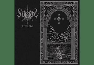 Sunken - LIVSLEDE  - (Vinyl)
