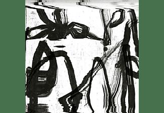 Rian Treanor - File Under UK Metaplasm  - (CD)