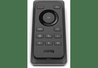 BENQ EW3280U 31 Zoll UHD 4K Monitor (5 ms Reaktionszeit, 60 Hz)