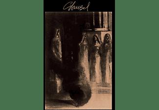 Glemsel - UNAVNGIVET  - (Vinyl)