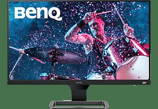 BENQ EW2780 27 Zoll Full-HD Monitor (5 ms Reaktionszeit, 60 Hz)